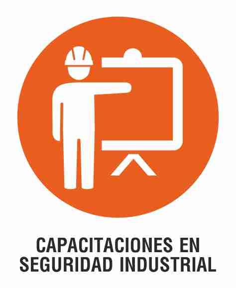 Monitoreos Ocupacionales