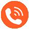 call.fw_