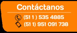 contactanos.fw