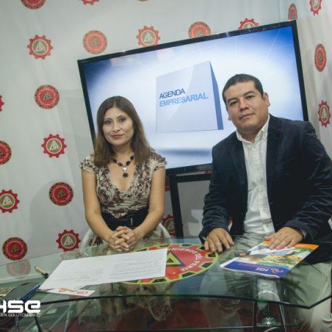 Entrevista CIP (1)a