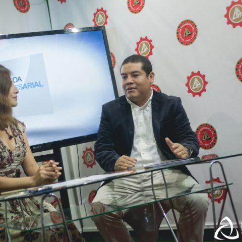 Entrevista CIP (2)a